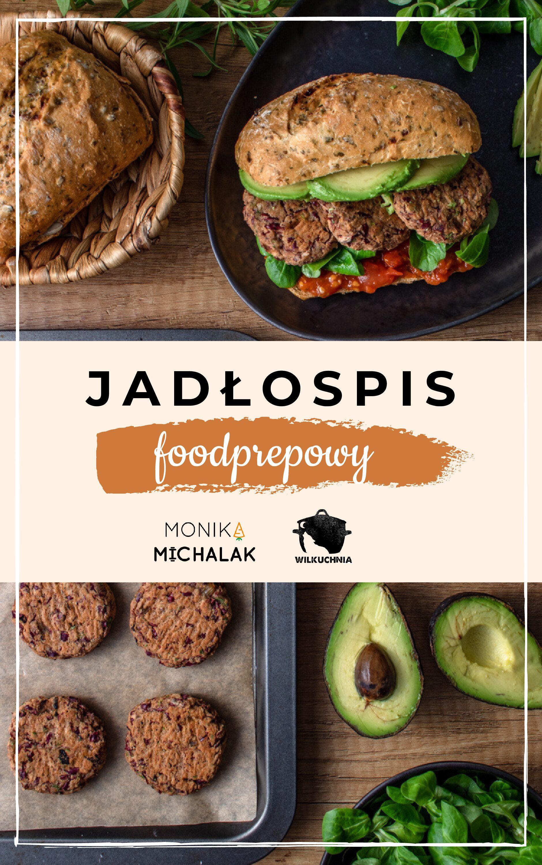 Jadłospis Foodprep